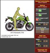 204113133_Screenshot2019-10-08at19_34_35.thumb.png.1f66e73ff8f46c05b94a36bf7f1f9829.png