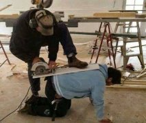 Safety-at-work-Between-fun-and-crazy-madness-2.jpg