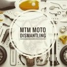 MTM Moto