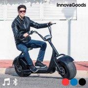 innovagoods-chopper-electric-scooter.thumb.jpg.97796ebc3bd5df526b34f68f0fe54ebd.jpg
