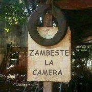 zambeste-la-camera-1293667610.jpg