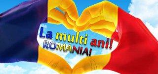 felicitari-ziua-nationala-13 copy.jpg