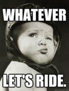 56cb55473e7fb4668b6092720452cfc4--motorcycle-rides-cars-motorcycles.jpg