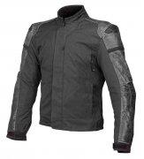 Macna-Clash-Leather-Textile-Clash_101_V_ml.thumb.jpg.3337ba959af31f8cc4167e38b7e7b8a8.jpg