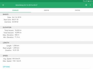 Screenshot_20200128-181659.thumb.png.c503c640b3b972e9b80bddc947dbec16.png