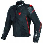 dainese_super_rider_d_dry_jacket_black_black_fluo_red_750x750.thumb.jpg.52b8d27ad775f3277c49872386be2bdd.jpg