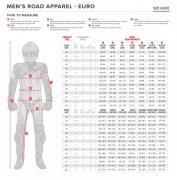 size-eu_mens-road-apparel.jpg.0f32dc2eb95b4e17c17a825b33e9265f.jpg