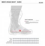 size-eu_mens-road-boot.jpg.778a22dacd7ee62f388884f3e6c977ee.jpg