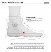 size-us_mens-riding-shoe.jpg.bd9a0e90394b1a3d5441f1900812fce5.jpg