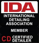 IDA MB CD.png