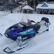 2020-02-03 15_02_43-Snowmobil BRP Lynx Safari 400 Targu Lapus • OLX.ro.png