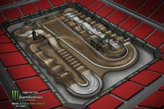 motocross track 13.jpg