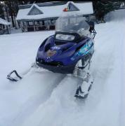 2020-02-03 15_02_25-Snowmobil BRP Lynx Safari 400 Targu Lapus • OLX.ro.png