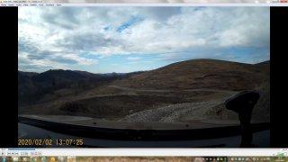 7.thumb.jpg.cd32abf12be3d7bd550575abe58be5d3.jpg