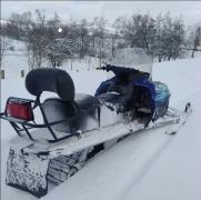 2020-02-03 15_02_52-Snowmobil BRP Lynx Safari 400 Targu Lapus • OLX.ro.png