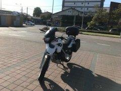 IMG_1329.jpg