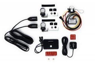 innovv-k2-wifi-2ch-motor-17.jpg