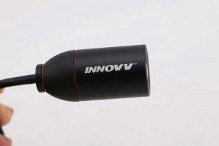 innovv-k2-wifi-2ch-motor-9_1.jpg