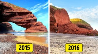 legzira-beach.thumb.jpeg.8aaee29dd1f920c78ea96e1f42992d38.jpeg