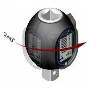 sbv-digital-torque-adaptor-10.jpg