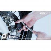 sbv-digital-torque-adaptor-2.jpg