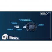 sbv-digital-torque-adaptor-6.jpg