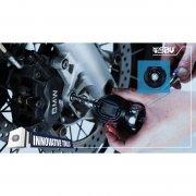 sbv-digital-torque-adaptor-8.jpg
