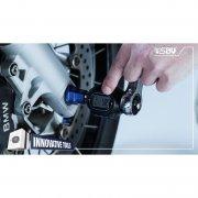 sbv-digital-torque-adaptor-9.jpg