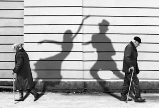 shadow-dance copy.jpg