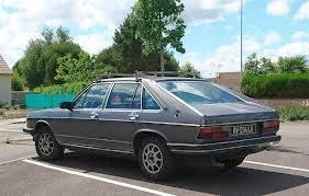 Audi 100.jpg