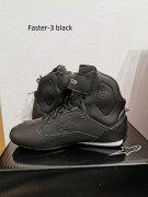 faster 3 black (2).jpeg