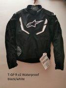 T-GP R v2 Waterproof fata.jpeg
