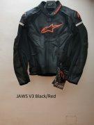 JAWS V3 Black Red fata.jpeg