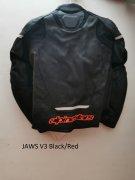 JAWS V3 Black Red spate.jpeg