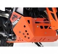 axp-racing-axp-racing-ktm-790-adventure-r-s-skidpl.jpg