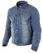 Trilobite-Parado-Textile-Jacket-04-Blue-1.jpg