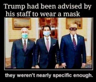 mask.thumb.jpg.deb0ad57b4c3ad2bcd136df932112769.jpg