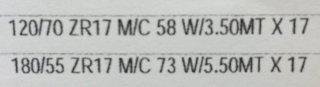 156F4E2A-08FB-49D2-9EA0-B630426AEF20.jpeg