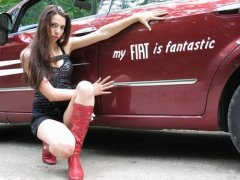 ruxandra-my-fiat-is-fantastic_1243421110.jpg