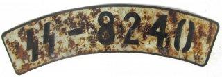 ww2-german-nazi-waffen-ss-motorcycle-licence-plate-relic-found-lake-harley-davidson-bmw-indian_1 (1).jpg