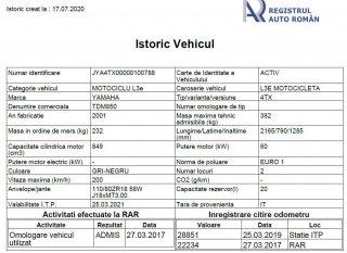 RAROM - Istoric Vehicum.JPG