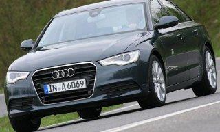 Bilder-Audi-A6-2.0-TDI-Test-001.jpg
