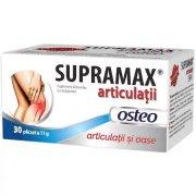 supramax.jpg