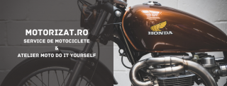 Service de motociclete & Atelier moto Do It Yourself (1).png