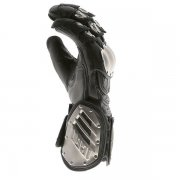 Icon_TiMAX_Leather_Gloves-Black_bottom_336438.jpg
