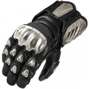 icon_gloves_leather_timax_black.jpg