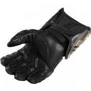 icon_gloves_leather_timax_black_detail1.jpg