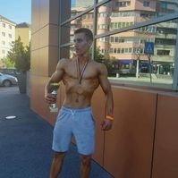Alex_Cristian