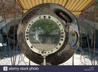 soyuz-30-reentry-capsule-museum-of-polish-military-technology-a-branch-C14F62.thumb.jpg.b27e555faa26d96e210744f77c3a9c7b.jpg