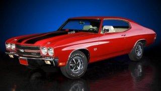 1970-Chevrolet-Chevelle-SS-454-750x422.jpg